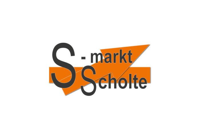 s-markt-scholte-mussel-groningen