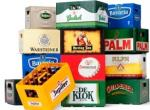 Bierassortiment s-markt scholte