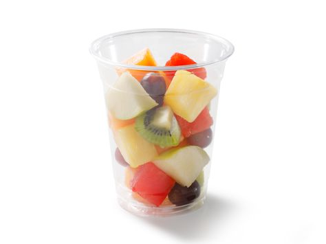 fruitbeker s-markt scholte