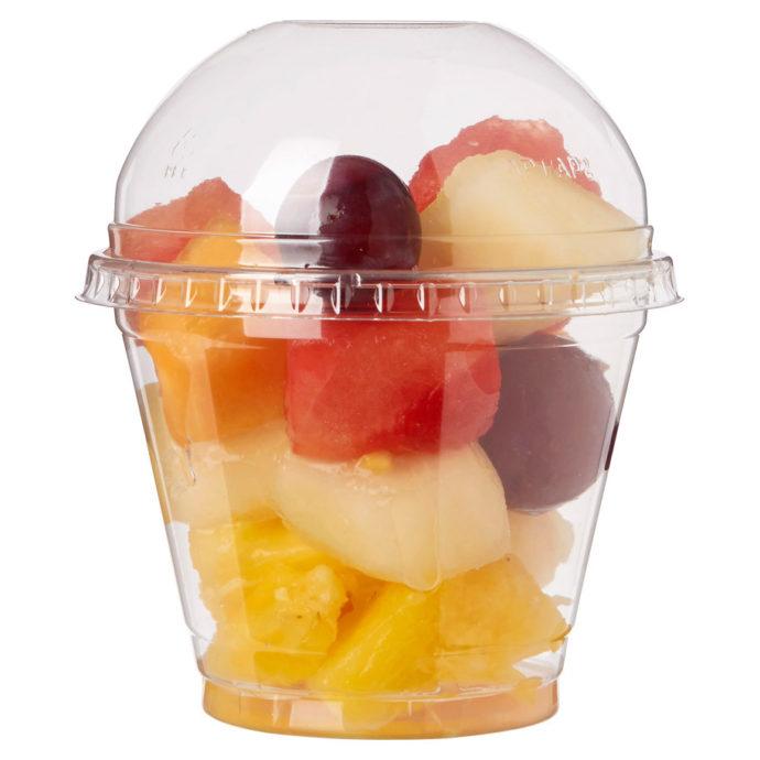 fruitsalade s-markt scholte